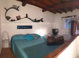 Casa AZA, Roquebrune-Cap-Martin