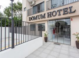 Domum Hotel