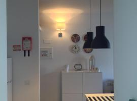 Apartamento Estoril Tamariz