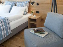 Die 6 Besten Hotels In Der Nähe Von Allianz Arena München