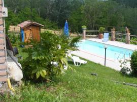Val di Nizza 37, Trebbiano Nizza (Rocca Susella yakınında)