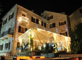 Hotel Villa Duomo