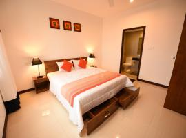 Araliya Apartment