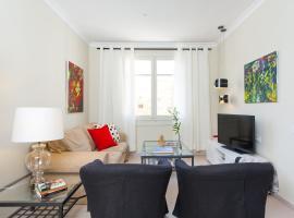 Always Barcelona Apartments - Sagrada Familia