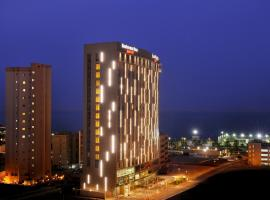 1cd87d850d398c The 30 best hotels close to Kuwait Towers in Kuwait