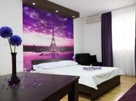 Apartments Sweet Dreams, Trebinje