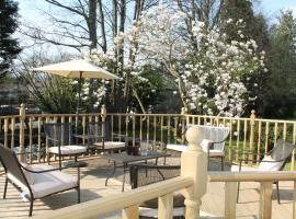 Meadfoot Guesthouse (Adults Only), Windermere