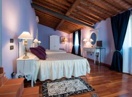 Il Casale Relais, San Giuliano Terme