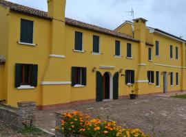 The best available hotels & places to stay near Il Piano, Italy