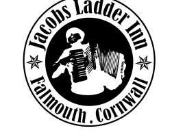 The Jacobs Ladder