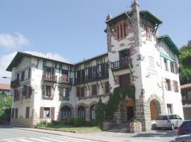 Nejlepší dostupné hotely a ubytování blízko destinace ...