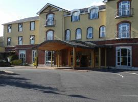 Woodlands Hotel & Leisure Centre, Waterford