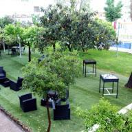 Hotel Rural Mariblanca, Sacedón