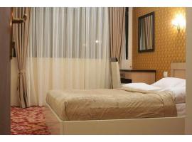 Hotel Town Bed&Breakfast