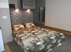 Apartamenty Studio Komfort