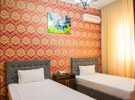 Diar Hotel