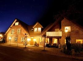 Althoff´s Landhotel, Ochtrup