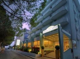 Hotel Ca' D'Oro