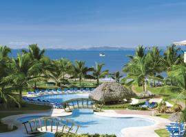 Fiesta Resort All Inclusive Central Pacific - Costa Rica