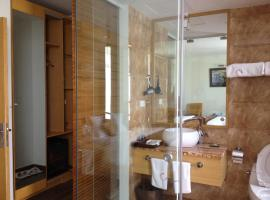 Ciao Bella Hotel