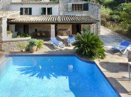 Los 10 mejores hoteles con piscina de Pollensa, España ...