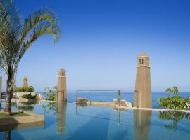 Hotel Playa Calera, Valle Gran Rey