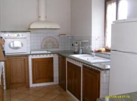 La Casa Della Domenica, Castiglion Fiorentino
