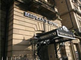 Midland Hotel