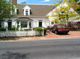 west harwich single guys Harwich junior theatre: hjt - see 46 traveler reviews, 2 candid photos, and great deals for west harwich, ma, at tripadvisor.