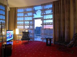 Stela Hotel