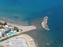 Ξενοδοχείο Ναυτίλος Bay