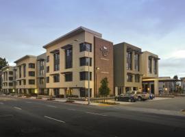 Homewood Suites by Hilton Palo Alto, Palo Alto