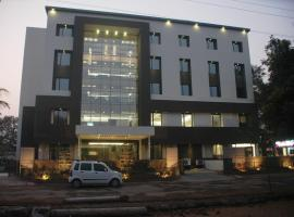 Hotel Kanan