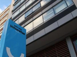 Mercosur Universitas