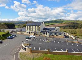 The Belfray Country Inn, Derry Londonderry