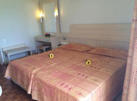 Hotel Kypreos