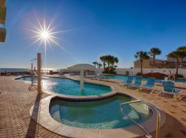 Majestic Beach Towers Resort–Tower 2 by Panhandle Getaways