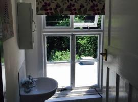 Cottage Inn, Lynton
