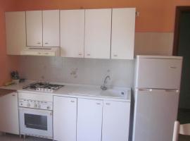Appartamento Al Crocevia