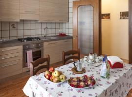 B&b Lecce House