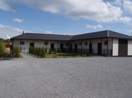 Noteburg