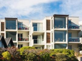 Scenic Suites Queenstown, Queenstown