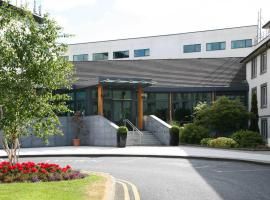 Green Isle Conference & Leisure Hotel, Clondalkin