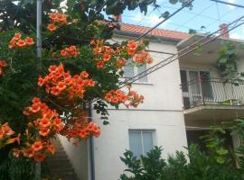 Apartment Ranka, Trebinje