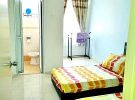 The Best Available Hotels Places To Stay Near Kampong Bukit