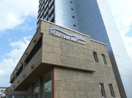 Kamenec Hotel