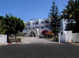 Residence Kantaoui, Port El Kantaoui