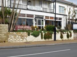 Tarvic2 Hotel, Sandown