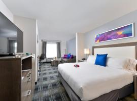 Holiday Inn Express & Suites San Diego - Mission Valley