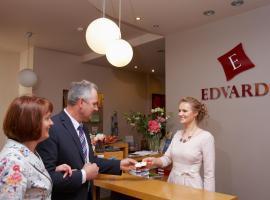 Hotel Edvards